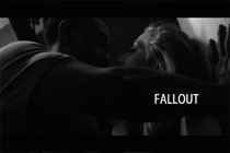 Fallout---AG-Website